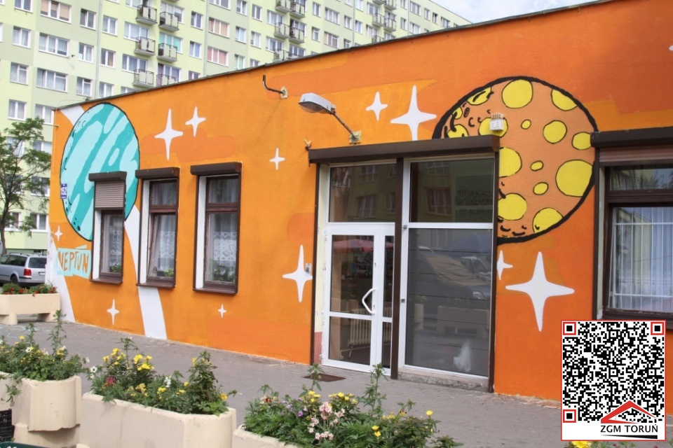 Kosmos-na-Gagarina-28