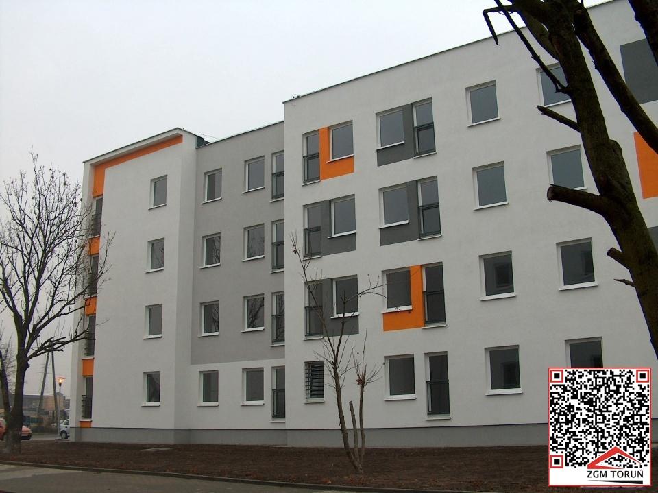 Olsztynska-126-128-25