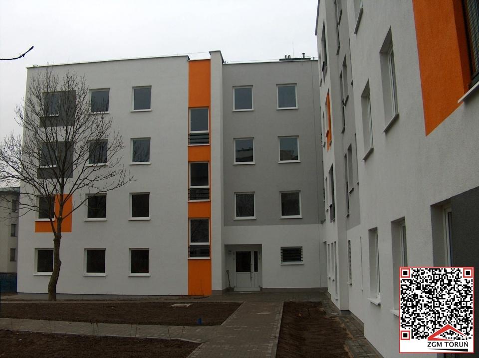Olsztynska-126-128-29