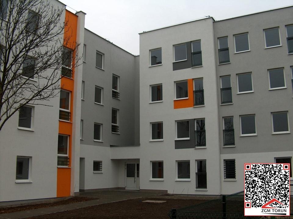 Olsztynska-126-128-30