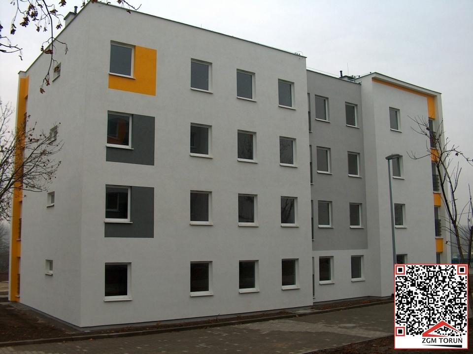 Olsztynska-126-128-37