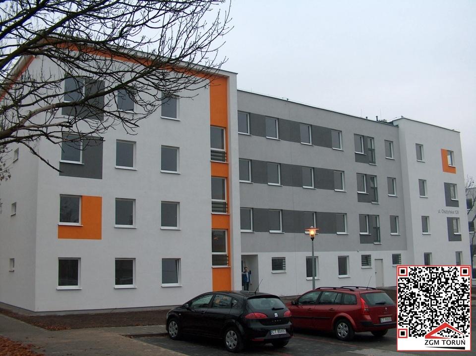 Olsztynska-126-128-41