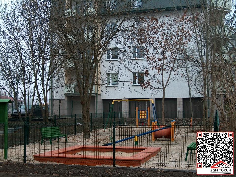 Olsztynska-126-128-5