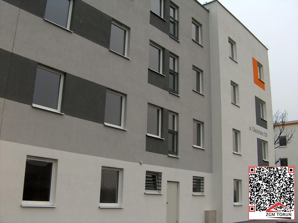 Olsztynska-Przekazanie-11