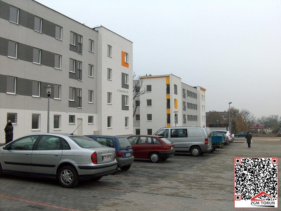 Olsztynska-Przekazanie-17