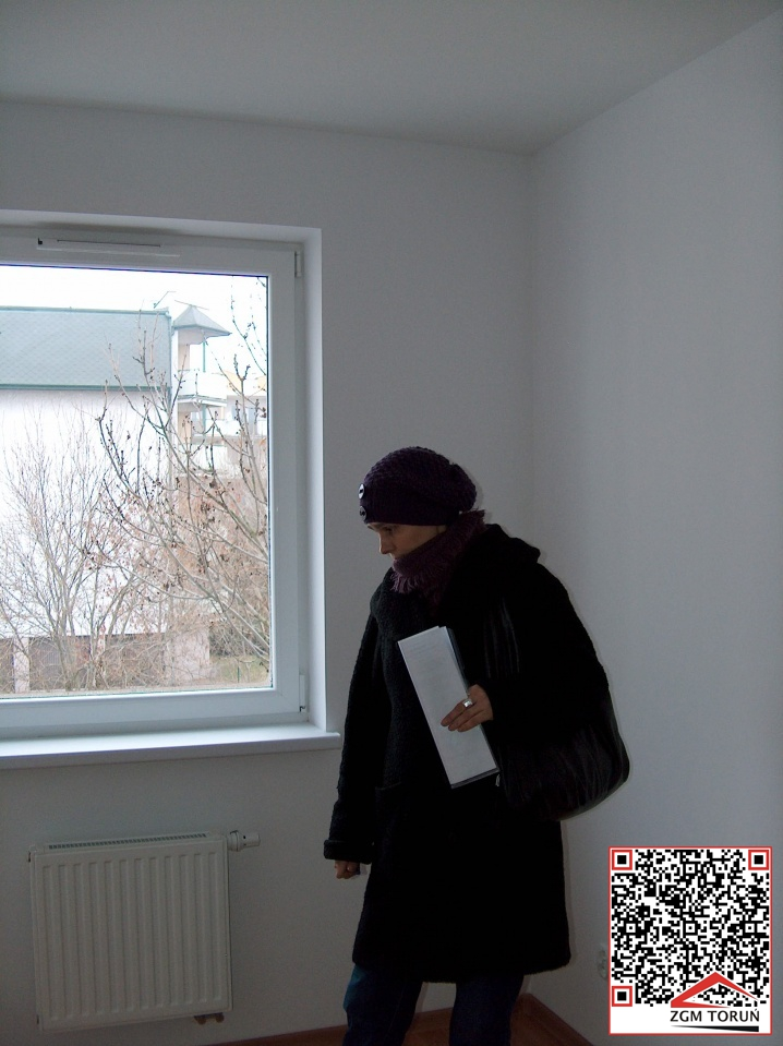 Olsztynska-Przekazanie-3